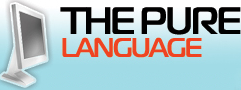 ThePureLanguage.com - Translation of Chinese in Traditional or Simplified to Pinyin and English. Translate Pinyin to English. Free Translation.